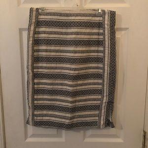 LOFT Outlet Pencil Skirt NWT
